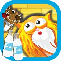 Codes for Naughty Kittens Hack