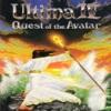 Ultima IV: C64 - iPhoneアプリ