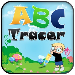ABC-Tracer