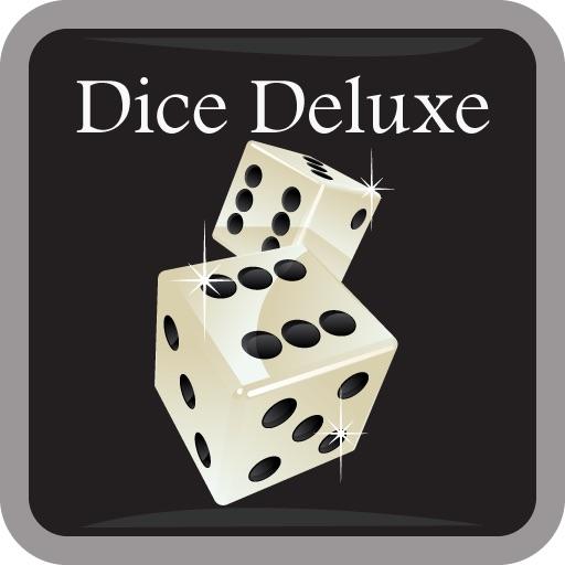Dice Deluxe