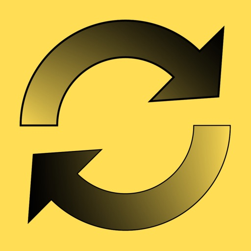 Easy Converter Free - universal unit convert ( length, area, volume, speed, weight, temperature )