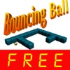 Bouncing Ball FREE