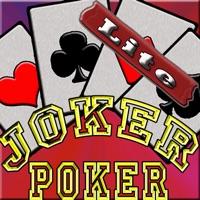 Codes for TouchPlay Joker Poker Video Poker Lite Hack