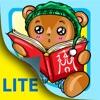 storytellinglite - iPadアプリ