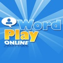 Word Play! ONLINE
