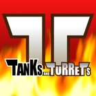Tanks and Turrets HD icon