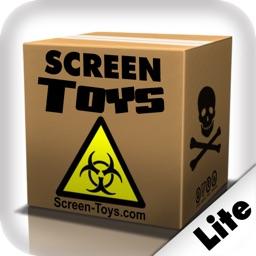 ScreenToys HD Free