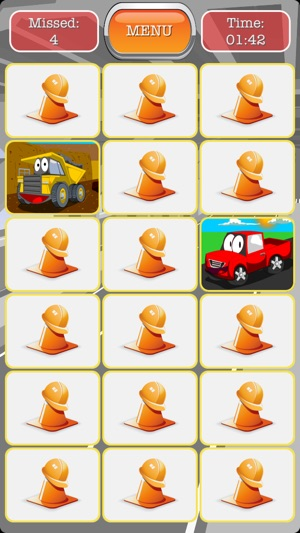 what to do if iphone is disabled app 上的 trucks matching match for truck 5343