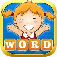 Codes for Find The Word For Kids - 1 Pic 1 Word Hack