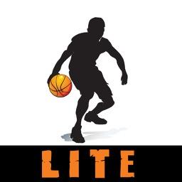 Basketball Fever - Wallpaper HD Lite