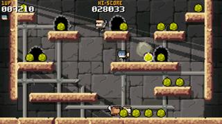 Screenshot #3 pour Chrono&Cash Free
