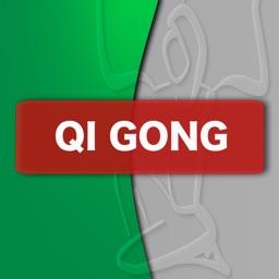 Qi Gong yi jin jing