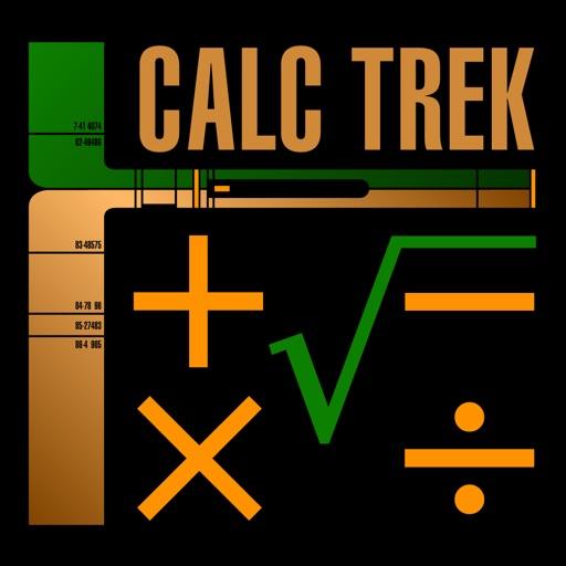 Calc Trek