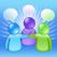 Live Messenger Pro