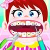 Crazy Dental Clinic
