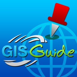 GIS Guide