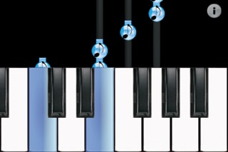 Player Piano Free for Windows