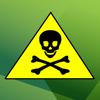 Giftige Planter