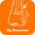 Metronome! icon