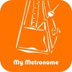 Metronome! icon