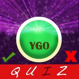 YGO Quiz Lite