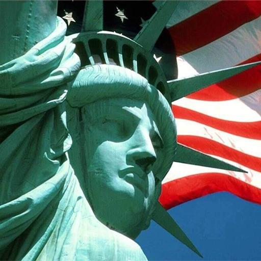 Free US Citizenship Test
