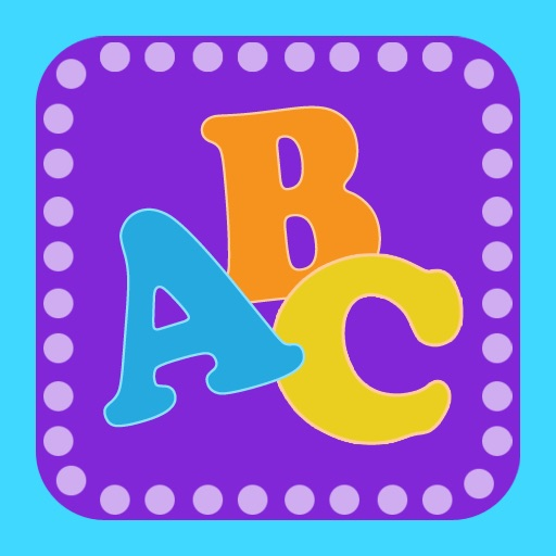 Flashcards Puzzles - ABC & Numbers