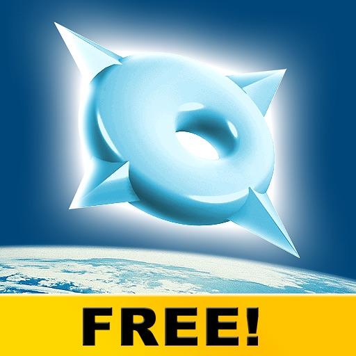 StarFall - Best Free and Fun to Play Falldown Falling Star Game!