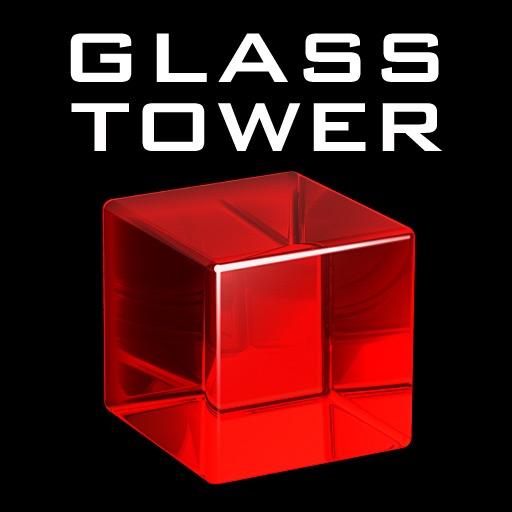 Glass Tower Lite
