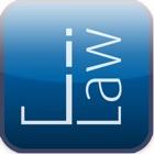 iLaw icon