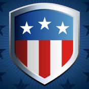 The Revolution: Interactive Guide icon