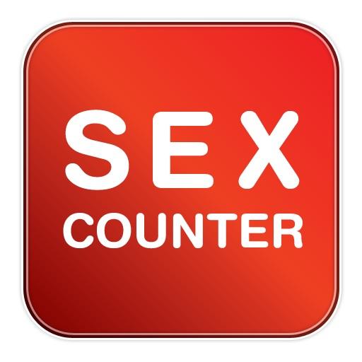 A Sex Counter