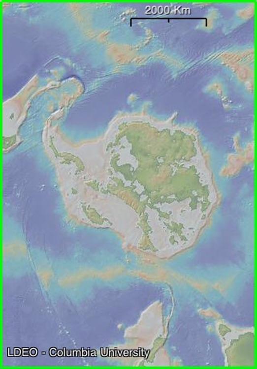 EarthObserver screenshot-4