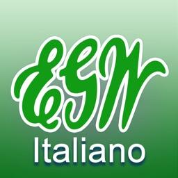 Opere di Ellen G. White pubblicate in italiano