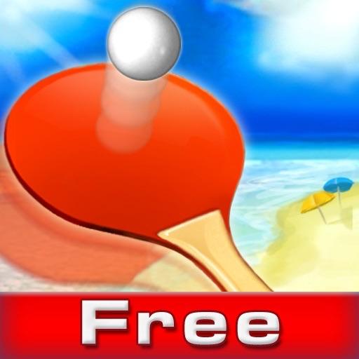 Arcade Ping Pong (FREE)