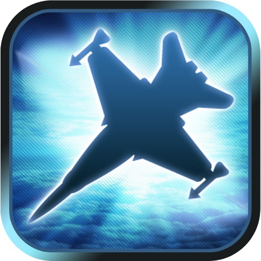 F.A.S.T. -- Fleet Air Superiority Tactics! icon