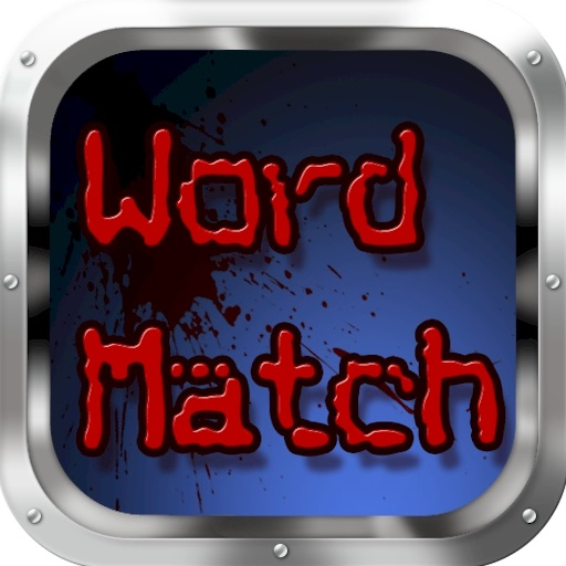 Hebrew Hangman Word Match Game HD Lite