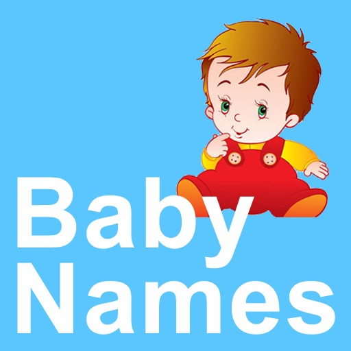 Baby Names Fortune Science