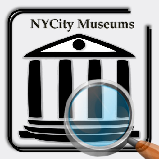 NYcity museums