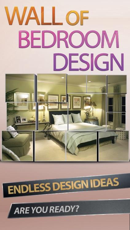 Bedroom Design screenshot-4