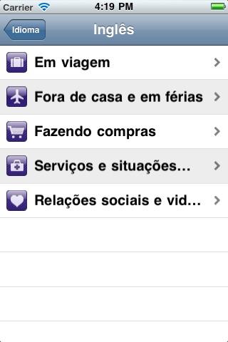 Na ponta da lngua by readers digest brasil books reference na ponta da lngua by readers digest brasil books reference category 31 reviews appgrooves best apps fandeluxe Images