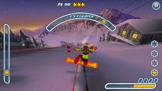 Snowboard Heroのおすすめ画像5