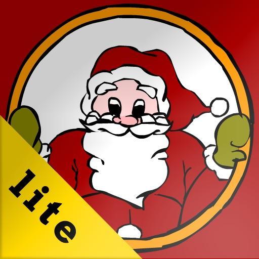 Santa Hoop Lite
