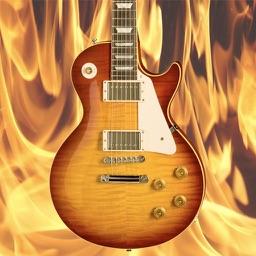 Instant Guitar Solo Lite