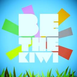 Be The Kiwi