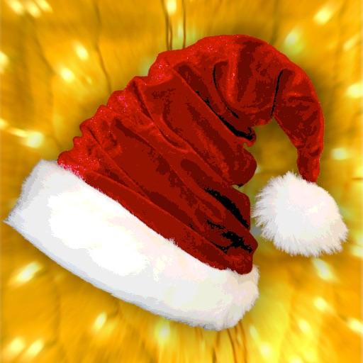 Fabulous Christmas Greetings