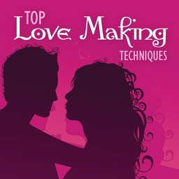Top Love Making Techniques