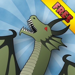 Epic Dragon Free