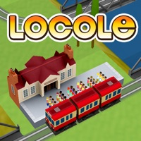 Codes for Locole Hack