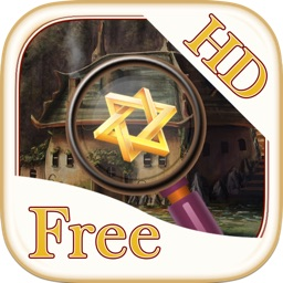 Hidden Object : Hidden Objects :The Store House